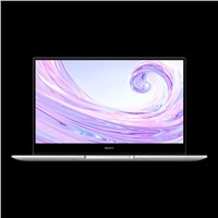 Huawu Matebook16 Intel 10 Generation I5 + 8GB / 16GB + 512gb SSD Single Display Laptop for Windows