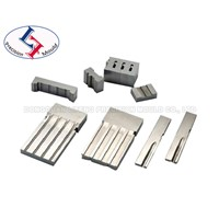 Precision Carbide Punch & Die Carbide Part Carbide Mold Part with Tolerance 0.002