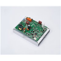 Printed Circuit Board Assembly PCBA for Air Conditioner