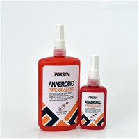 Anaerobic Pipe Thread Sealant PTFE Liquid Teflon