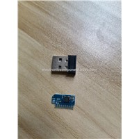 Bluetooth RF Modules for Wireless Mouse