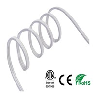 ETL CE 14mm Round Flexible LED Neon Light