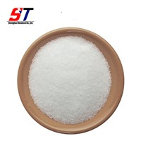 Water Treatment Chemical Flocculant Nonionic Anionic Cationic Polyacrylamide