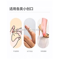 Hunan Sales of the most Waterproof & Breathable Band-Aid