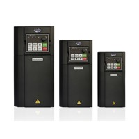 T510 Series General Vector Inverter