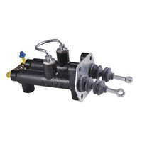 Tractor Brake Master Cylinder from China