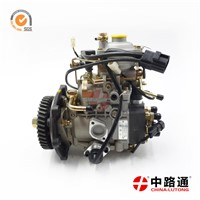 High Pressure Pump Oil-1800L047-Injection Pump Engine
