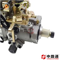 High Pressure Pump Price-1800R017-Injection Pump Forklift