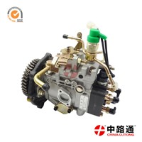 High Pressure Pump Replacement-1900L001-Injection Pump Generator