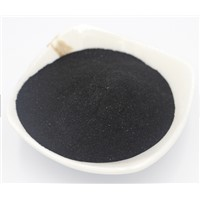 Agriculture Organic Humic Acid Fertilizer Raw Material