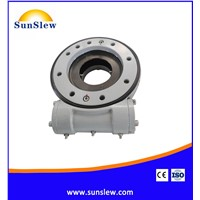 SD7 Slewing Drive with Precise Sealing Structure