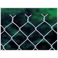 Chian Link Fence (UT-C-1)/Sell Chain Link Fence/Chain Link Fence