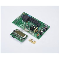 Circuit Board Controller for Yacht Air Conditioner