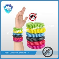 Mosquito Repellent Bracelet, Mosquito Repeller Band