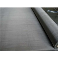 Stainless Steel Wire Mesh/Stainless Steel Filter Mesh/ Stainless Steel Screen Mesh