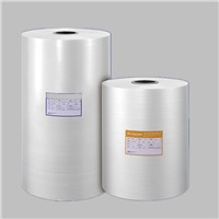 PET Packing Film Small Roll PET Packaging Film