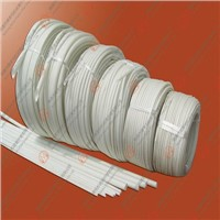 Demei Heat Treatment Fiberglass Sleeving