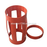 Slip on Bow Spring Centralizer