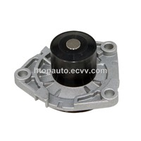 Cooling System Engine Water Pump for FIAT OEM: 46804051