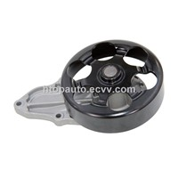 Cooling System Engine Water Pump for HONDA OEM: GWHO-52A