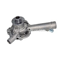 Cooling System Engine Water Pump for MERCEDES-BENZ OEM: 1612003901