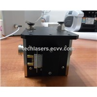 LDP 100W DPSS Diode Laser Module for Lee 100W Replacement