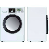 Washing-Electric Focuses on Making Best Home Appliances