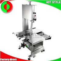 Commercial Frozen Meat Bone Sawing Machine