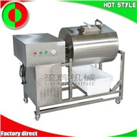 Large Vacuum Meat Curing Machine