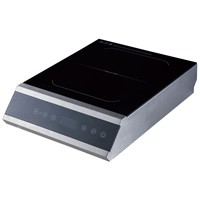 Commercial Induction Cooker PCS035A-TD