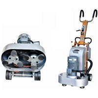 High Performance Terrazzo Floor Grinding Machine