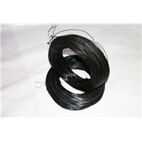Soft Binding Wire Black Annealed Iron Wire Manufacturer for Construction