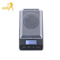 BDS-GSL High Precision Diamond Jewelry Carat Scale
