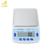 BDS-DJ -B Electronic Balance Laboratory Analytical Balance Scale Digital Scale