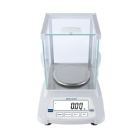 BDS-PN-A Electronic Balance Jewelry Scale Precision Electronic Scale