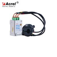 Acrel Hot Sale Pollution Device Electricity Measurement Module Wireless Energy Meter AEW100-D15X 96