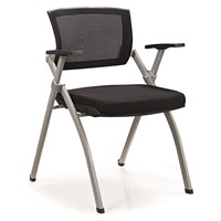 Guibin Wholesale Price Modern Metal Mesh Office Chair