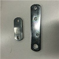 Metal Stamping/Punching Parts/CNC Parts