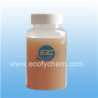 High Film-Forming Surface Sizing Agent Styrene Acrylate Paper Chemicals