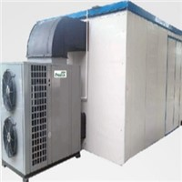 Enesoon High Temperature Drying Heat Pump Unit