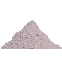 Hot Sell Acid Bentonite Clay /Activated Bleaching Earth for Oil Decolorization
