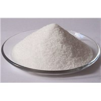 N-Methylol Acrylamide Basic Chemicals