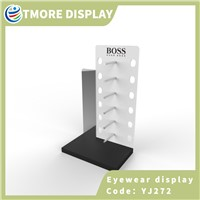 Rotatking Eyewear Display Rack