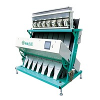Color Sorter for Sale from China