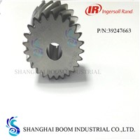 Air-Compressor Spare Parts Wheel Gear PN 39247663 for Ingersoll Rand