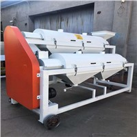 Polishing Machine In China for Sale