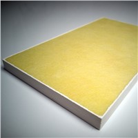 Glass Fiber, Rock Wool, Gypsum, Calcium Silicate, PVC Ceiling
