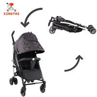 Cheap Baby Buggy Pram Stroller