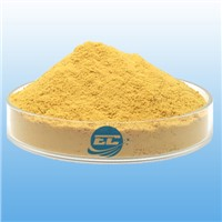Polyferric Sulfate PFS Coagulant for Water Treatment Iron Sulfate
