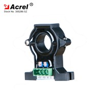 ACREL 300086. SZ Transducers Split Core Open Loop 4-20mA Output 0-500A DC Input AHKC-EKAA Hall Effect Current Sensor
